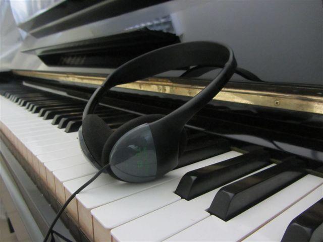 Yamaha < Piano Rolf